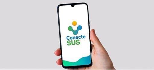 conecte-SUS