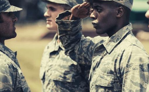 alistamento militar autistas