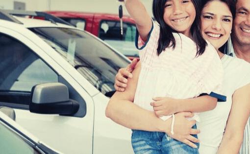 isenção impostos veículos autistas