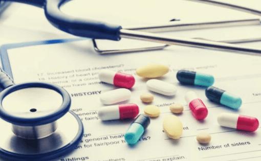 medicação gratuita para autistas