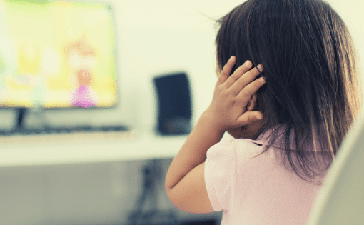 autismo-em-meninas