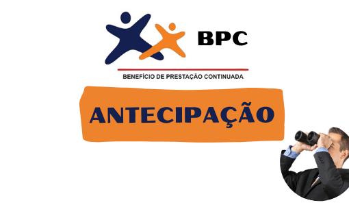 antecipacao-bpc