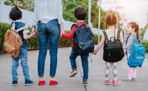 volta-as-aulas-autismo